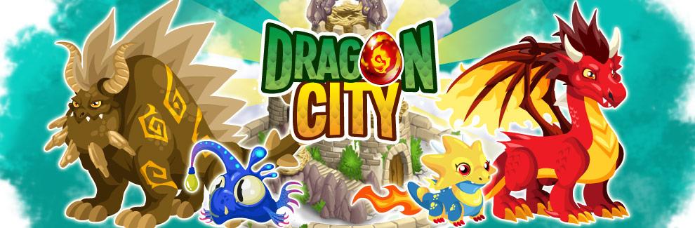 Image Dragon City Headerjpg Dragon City Wiki FANDOM powered