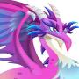 Paradise Dragon m3