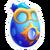 Blue Dragon 0