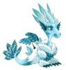 Ice Dragon 2
