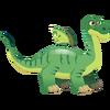 The Good Dragon 2