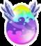 Prisma Dragon 0