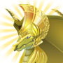5004 sylvan dragon