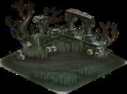 Big Dark Habitat