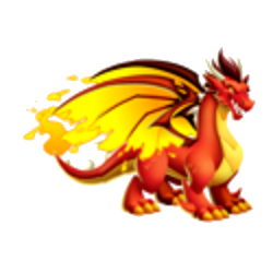 Fichier:Flame Dragon 3.png