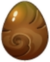 Huevo Bosque Rojo