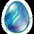 Huevo Mar