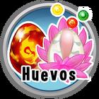 Huevos Icon