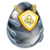 Huevo Metal Puro