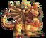 Sphynx Dragon 3