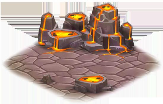 Big_Flame_Habitat.png
