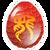 Huevo Chino