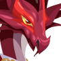 Vampire Dragon m3