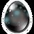 Huevo Oscuro
