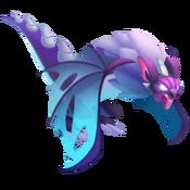 Night Dragon 3
