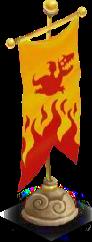 ไฟล์:Dragon Flag.png