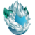 Mystic Blizzard Dragon 0