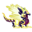 Energy Dragon 3