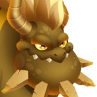 Terra Dragon m3