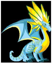 Fichier:Fluorescent Dragon 3.png