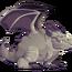 Gargoyle Dragon 3