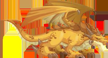 Fichier:War Dragon 3.png