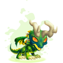 Yggdrasil 1