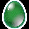 Huevo Cascabel