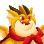 Joke Dragon m3