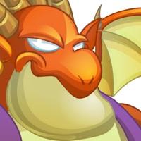 Genie Dragon m3