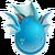 Zodiac Aquarius Dragon 0
