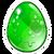 Greenfluid Dragon 0