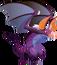 Bat Dragon 3
