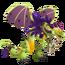 Voodoo Witcher Dragon 3