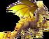 Treasure Dragon 3
