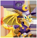 wizard dragon dragon city wiki fandom powered by wikia