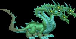 Hidra 3