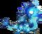 Plankton Dragon 1