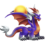 Sunrise Dragon 3