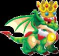 Rey 2