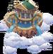 300px-Olympus Island Full