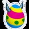 Eggster Dragon 0