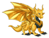Gold Dragon 2