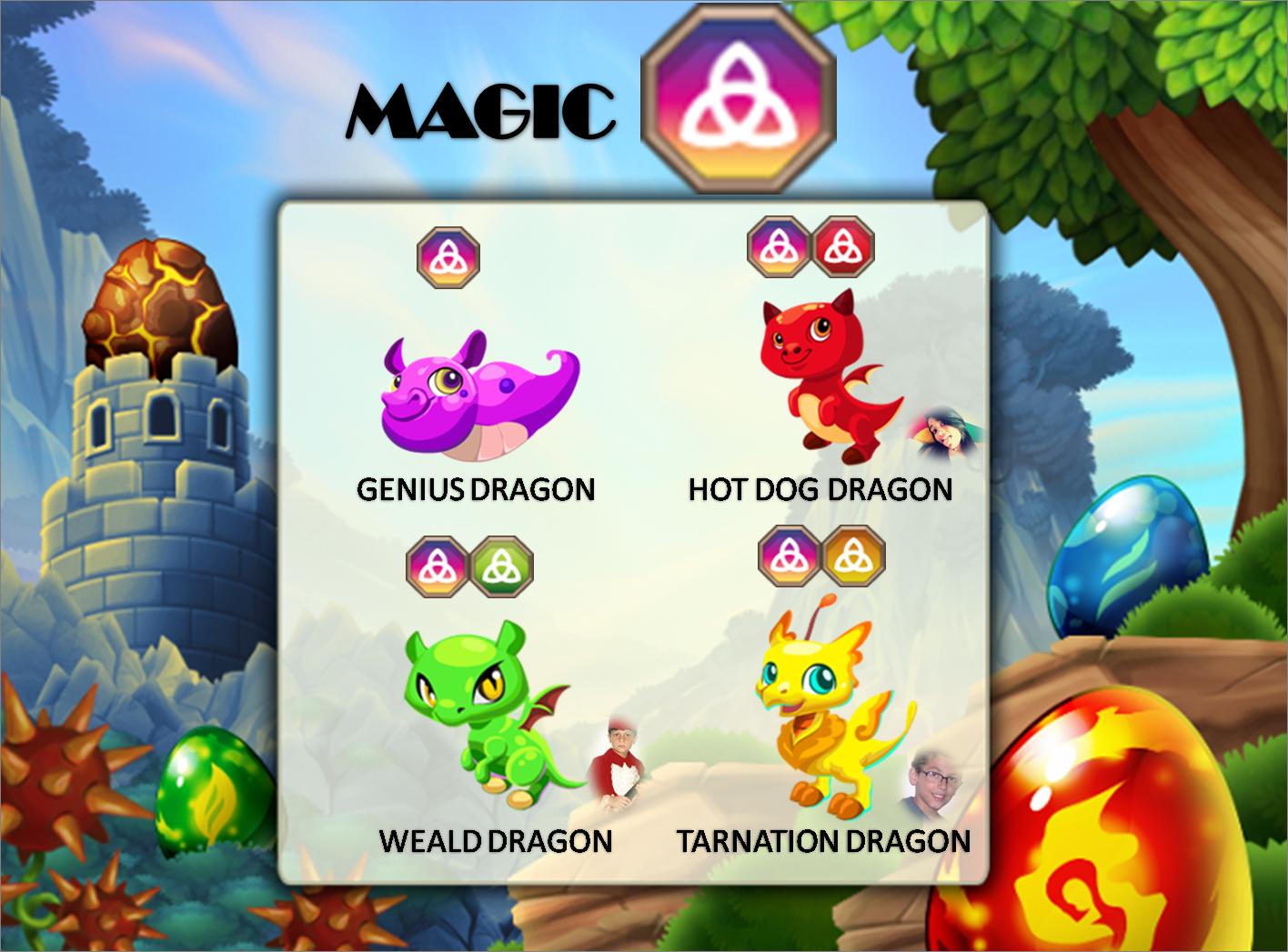 Magic Dragons.png