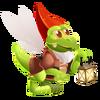 Nisse Dragon 2