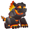 Rockfire Dragon 2