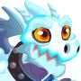 Ghost Dragon m2