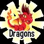 Navigation-Dragons