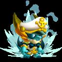 Noble Comandante 1