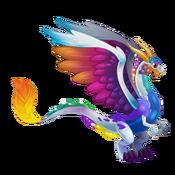 Wonder Dragon 3